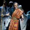 NORMA (Oroveso) Vanc. Opera